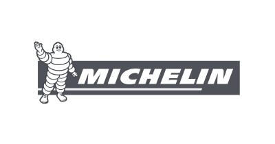 01-michelin