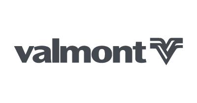 03-valmont