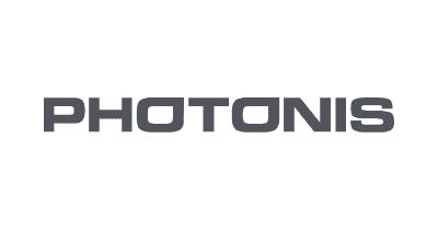 05-photonis