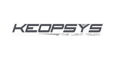 12-keopsys