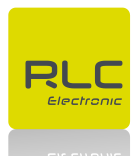 RLC Electronic
