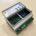 Système d'acquisition Multi-capteurs